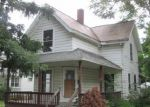 Foreclosed Home in Elyria 44035 433 ADAMS ST - Property ID: 3444587