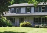 Foreclosed Home in Cortland 44410 444 GREENBRIAR DR - Property ID: 3445101