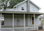 Foreclosed Home in Girard 44420 450 SECRIST LN - Property ID: 3445115