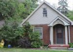 Foreclosed Home in Girard 44420 928 TIBBETTS WICK RD - Property ID: 3445116