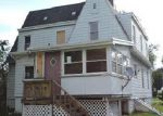 Foreclosed Home in Hubbard 44425 158 GRANDVIEW AVE - Property ID: 3445117