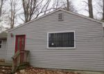 Foreclosed Home in Leavittsburg 44430 195 EMERT RD - Property ID: 3445119