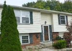 Foreclosed Home in Niles 44446 322 WEST ST - Property ID: 3445125