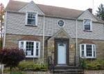 Foreclosed Home in Warren 44483 370 FAIRMOUNT AVE NE - Property ID: 3445129