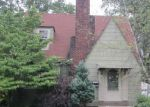 Foreclosed Home in Warren 44483 517 HAZELWOOD AVE SE - Property ID: 3445132