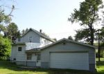 Foreclosed Home in Waynesburg 44688 364 ROSS DR - Property ID: 3445151