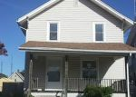 Foreclosed Home in Canton 44706 1512 HAMMOND AVE SW - Property ID: 3445154