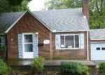 Foreclosed Home in Canton 44708 3018 26TH ST NW - Property ID: 3445158