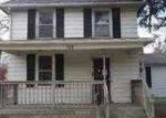 Foreclosed Home in Rochelle 61068 708 LINCOLN HWY - Property ID: 3445288