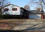 Foreclosed Home in Springfield 62704 201 DICKINSON RD - Property ID: 3445344