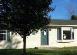 Foreclosed Home in Mount Vernon 47620 1850 WESTWOOD DR - Property ID: 3445391