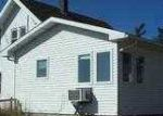 Foreclosed Home in Lohrville 51453 32835 120TH ST - Property ID: 3445467