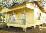 Foreclosed Home in Natchitoches 71457 280 PAUL JORDAN RD - Property ID: 3445603