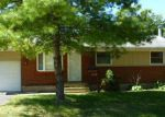 Foreclosed Home in Dayton 45432 1327 RENSLAR AVE - Property ID: 3445785