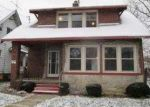 Foreclosed Home in Pontiac 48341 36 DWIGHT AVE - Property ID: 3446152