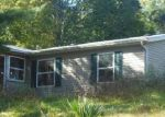 Foreclosed Home in Bedford 47421 1396 MAUL RIDGE RD - Property ID: 3446296