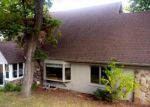 Foreclosed Home in Brighton 48116 6337 ACADEMY DR - Property ID: 3446392