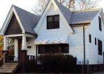 Foreclosed Home in Detroit 48205 14195 MANNING ST - Property ID: 3446536