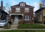 Foreclosed Home in Detroit 48206 2034 GLYNN CT - Property ID: 3446540