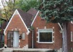Foreclosed Home in Detroit 48227 9593 TERRY ST - Property ID: 3446583