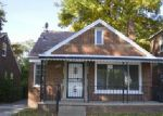 Foreclosed Home in Detroit 48234 19465 DWYER ST - Property ID: 3446592