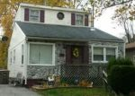 Foreclosed Home in Pontiac 48340 49 W CORNELL AVE - Property ID: 3446639