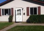 Foreclosed Home in Pontiac 48340 964 EMERSON AVE - Property ID: 3446640