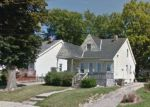 Foreclosed Home in Pontiac 48342 80 N ANDERSON AVE - Property ID: 3446642