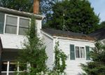 Foreclosed Home in Howell 48843 3360 CHILSON RD - Property ID: 3446724