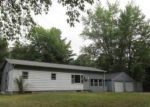 Foreclosed Home in Hillsdale 49242 4100 SOUTH DR # SOUTH - Property ID: 3446767