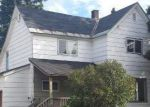 Foreclosed Home in Calumet 49913 25256 OAK ST - Property ID: 3446849