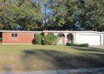Foreclosed Home in Brunswick 31520 2628 BARTOW ST - Property ID: 3447051