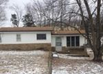 Foreclosed Home in Hillsboro 63050 416 MAPLE LN - Property ID: 3447139