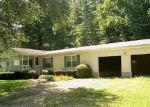 Foreclosed Home in Otway 45657 199 DRY RUN RD - Property ID: 3447698