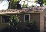 Foreclosed Home in Cary 60013 6707 HAWTHORNE DR - Property ID: 3447742