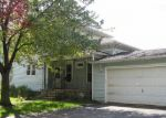 Foreclosed Home in Harvard 60033 700 N JEFFERSON ST - Property ID: 3447785