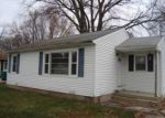 Foreclosed Home in Mchenry 60050 1904 MEADOW LN - Property ID: 3447814