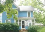 Foreclosed Home in Richmond 60071 10109 N MAIN ST - Property ID: 3447847