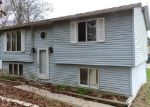 Foreclosed Home in Wonder Lake 60097 3004 ROSE MARIE DR - Property ID: 3447900