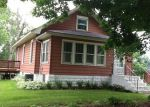 Foreclosed Home in Woodstock 60098 810 WHEELER ST - Property ID: 3447902