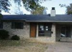 Foreclosed Home in North Little Rock 72117 509 ELLEN DR - Property ID: 3448190
