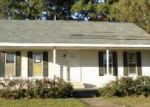 Foreclosed Home in Nashville 71852 306 AYLETT ST - Property ID: 3448191