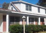 Foreclosed Home in Little Rock 72209 24 DAVEN CT - Property ID: 3448201