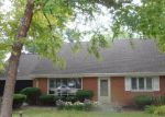 Foreclosed Home in Shorewood 60404 307 N RAVEN RD - Property ID: 3448335