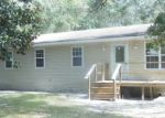 Foreclosed Home in Tallahassee 32305 11536 KELLI LOOP - Property ID: 3448468