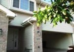 Foreclosed Home in Matteson 60443 5240 SOUTHWICK CT - Property ID: 3448630