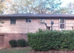Foreclosed Home in Jonesboro 30236 1512 SUNNYBROOK DR - Property ID: 3448750