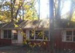 Foreclosed Home in Atlanta 30340 189 LAKE DR - Property ID: 3448757