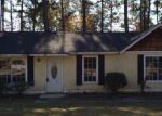 Foreclosed Home in Lithonia 30058 6086 CREEKFORD DR - Property ID: 3448833