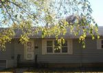 Foreclosed Home in Oregon 61061 803 GALE ST - Property ID: 3449549